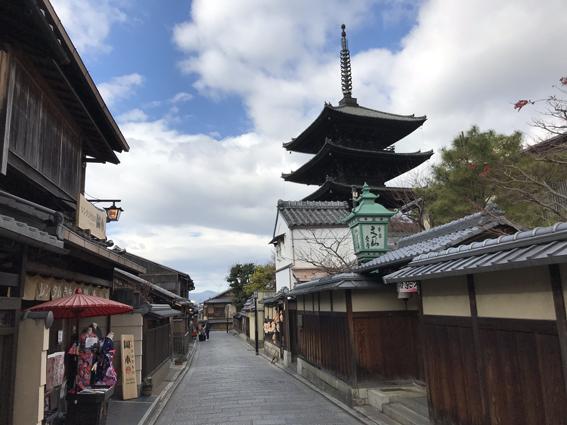 京都市長『ホテルまだ足りぬ』誘致継続を表明 & 富裕層向けホテル計画