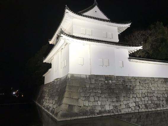 速報!!  グローバル・エルシードが新たに二条城近くでホテル計画!!
