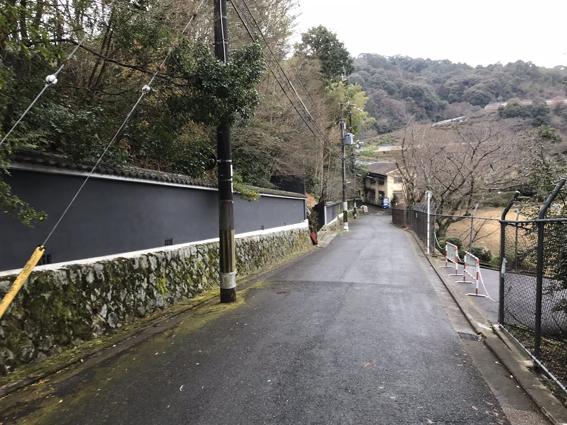 坂本龍一さん「いつか京都移住を」