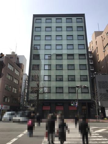 『ザ ロイヤルパークホテル京都四条』4/13(金)開業予定