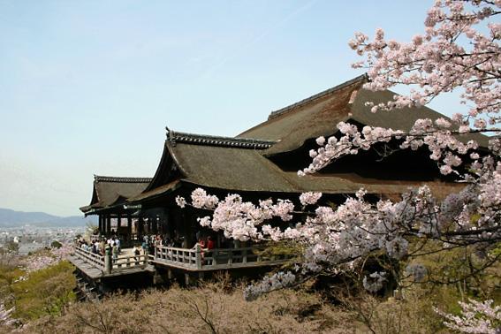 民泊新法・京都市への届け出は15日から受付