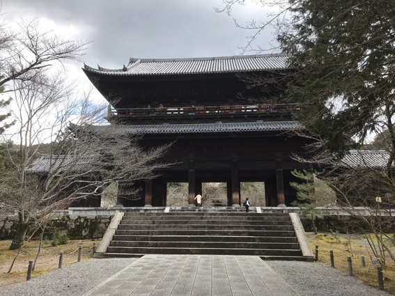 関西初出店!!南禅寺前に『ブルーボトルコーヒー 京都カフェ』23日オープン!!