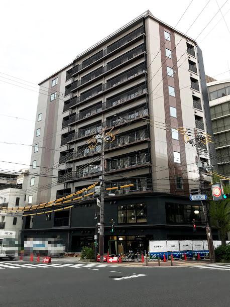 京都エリアの全19ホテル『グローバル・エルシード』