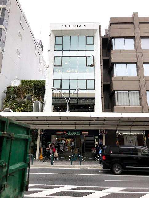 6月13日開設『LINE  KYOTO』が入るのは下京区のどのビル???