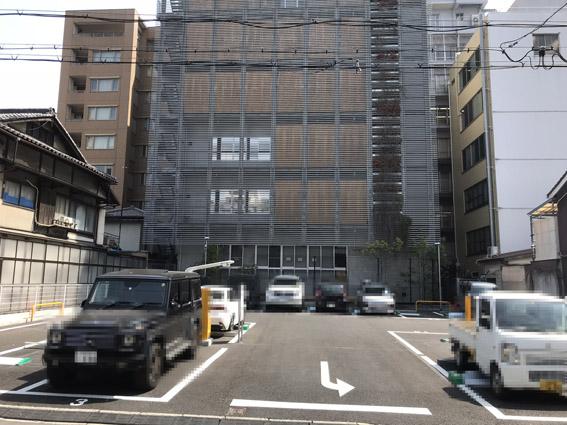 速報!! 関電不動産開発のホテル計画が続々と登場!!