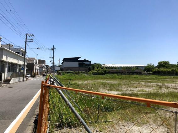 京都水族館横のホテルは『梅小路ポテル京都』
