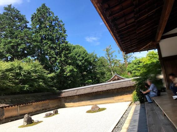 「本当に行って良かった」日本の世界遺産建築ベスト25/堂々1位『龍安寺』