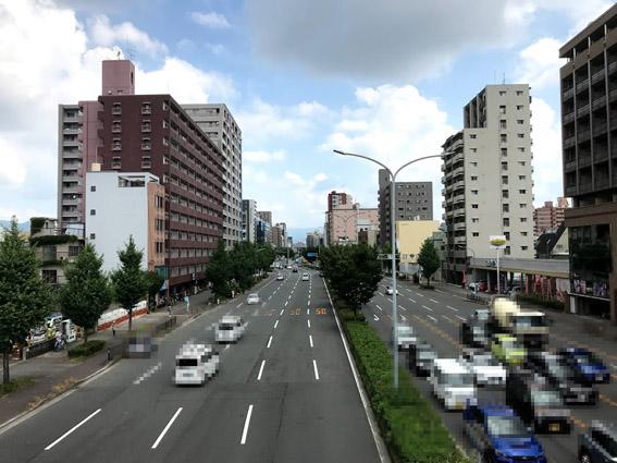アーバンホテル、京都で2店開業予定!!