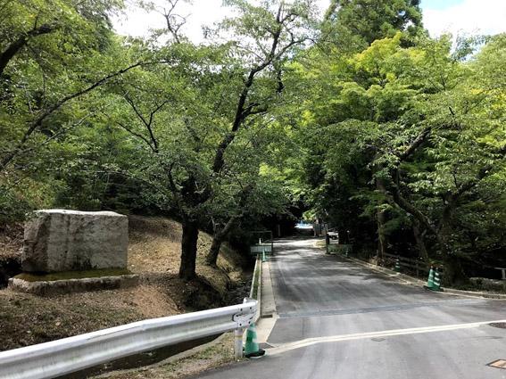 (2018.8月現在) 今後オープンする『京都』の主要ホテル特集!!