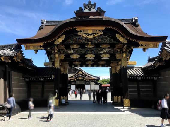 外国人が選ぶ『京都の人気の観光スポット』第1位はどこだ???