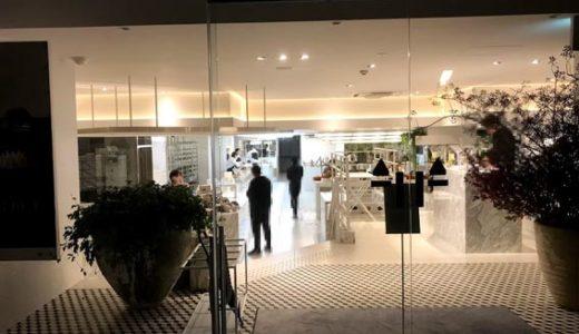 『リベルテ・パティスリー・ブーランジェリー 京都店』いよいよ明日10/5(金)オープン!!