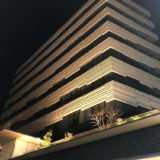 いよいよ『東急ステイ京都新京極通』12/7 グランドオープン!!  ドンキホーテ&パチンコ店他