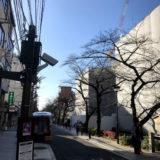 (仮称)ドン・キホーテ京都河原町とザ・ゲート立誠京都(仮称)