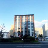 サムティのホテル「S-PERIA」シリーズ