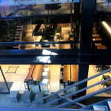 『L.A.ホテル』が2019年4月頃グランドオープン & ピースホステル三条 – Piece Hostel Kyoto