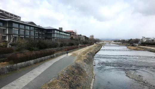 京都の宿泊施設が4部門で国内1位/トリップアドバイザー『トラベラーズチョイス ホテルアワード2019』