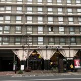 ウェルス・マネジメント㈱が取得していた『ホテルサンルート京都』2019年6月末営業終了!!  日本初『フォションホテル』の開業を視野に & その向いの『レン/Len 京都河原町』