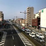 サムティの京都駅前のホテルは仏アコーの運営で『メルキュール京都ステーション』2020年開業に!!   &  堀川塩小路について