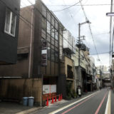 堺町通に『グローバル・エルシード』のホテルが続々登場!!