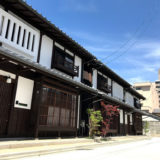 ㈱八清(ハチセ)の京町家新築プロジェクト!! その後。 上京区千本通、北野商店街