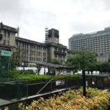 京都市内客室総数が2018年度4万6000室を越え2割増!!『満たされつつある』京都市内の宿泊施設と京都市役所