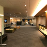 『KOIN(コイン)』〜京都経済センタ—『オープンイノベーションカフェ』の愛称決定です