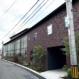 世界を変えるイノベーションを京都から/『toberu(トベル)』/フェニクシー/ 吉田橘町レジデンシャルインキュベータープロジェクト