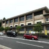 京都東山の白川小学校跡地が東急ホテルズによる『ミュージアム・ホテル』に生まれ変わります。2022年夏開業予定。