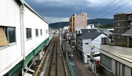 LIV(リヴ)による木造ホテルが阪急「長岡天神」駅西口前に登場!!