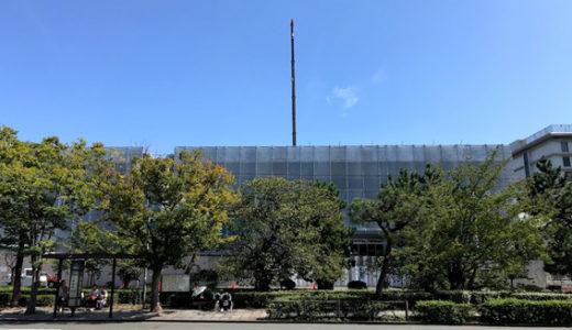 三井不動産、二条城前のホテル名称を『HOTEL THE MITSUI KYOTO』(ホテル ザ 三井 京都)に決定!!