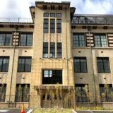 小学校跡地活用について〜清水小学校はプリンスホテル「ザ・ホテル青龍 京都清水」・白川小学校は東急ホテルズ「ミュージアムホテル」をコンセプトに