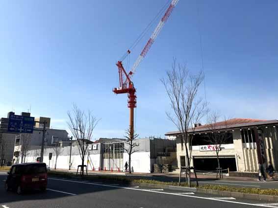 新築分譲マンション『プレミスト京都西院 』3/7(土)より第1期登録申込受付開始!!