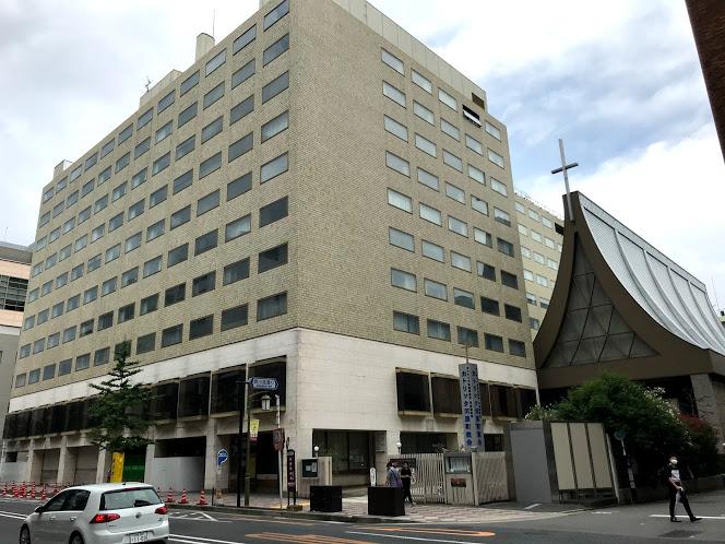 東京建物/京都ロイヤルホテル跡地とアリエッタホテル京都とCANDEO HOTELとBrillia(ブリリア)新築分譲マンション