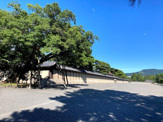 「京都府の中古マンション『価格』ランキング・ベスト6位〜10位!」ダイヤモンド不動産研究所