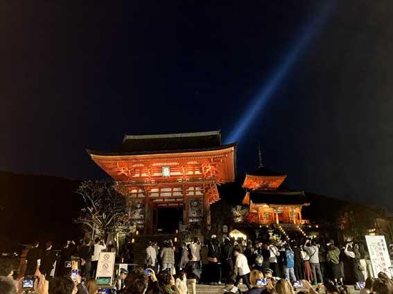 【KYOTO1192】最新!!2020年12月京都エリアの新築分譲マンションを全て掲載!!(築後未入居・未確定案件含む)