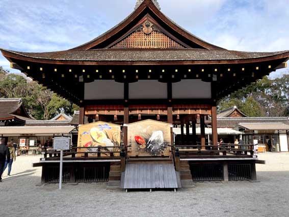 【KYOTO1192】最新!!2021年京都エリアの新築分譲マンションを全て掲載!!(販売未定・築後未入居・未確定案件含む)