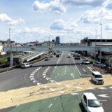 速報!!フージャースコーポレーション が南区171号線沿に新築分譲マンション計画?