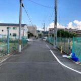 京都駅東南部、東九条市有地 クリエーター集団『チームラボ』と協定。ミュージアムを含む複合文化施設と現代アート団体「スーパーブルー」の展示施設